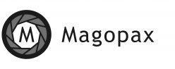 Magopax Film Foto Dron
